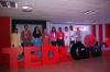 TEDxGrd