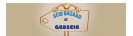 SCIB Bazaar